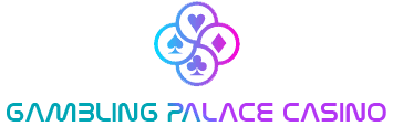 Gambling Palace Casino